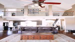 house design living room upstairs decohome