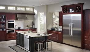 kitchen collection lancaster pa best cabinet professionals in lancaster pa houzz