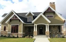 luxury home interior paint colors craftsman style homes interior paint colors craftsman house plans