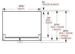 cabinet depth refrigerator dimensions standard counter depth refrigerator kitchen pinterest counter