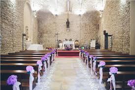 small church wedding wedding church decoration ideas