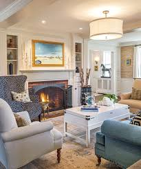 home design boston 187 best homes images on homes cape cod