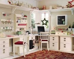 best paint colors for home office and craft room 书房装修设计 图