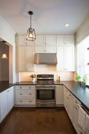 kitchen for small house narrow u shaped kitchen design for small house home narrow u shaped kitchen design for small house