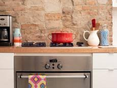 affordable kitchen remodel ideas 12 tips for remodeling a kitchen on a budget hgtv