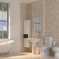 Glass Tile Bathroom Designs Bathroom Design Glass Ideas Small Layouts With Shower Corner