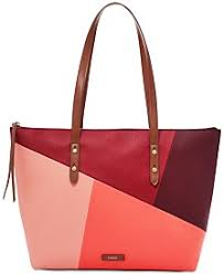 handbags and accessories on sale macy s