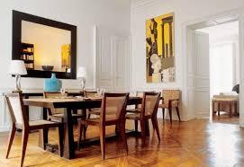 Dining Room Wall Panels Enchanting 30 Magenta Dining Room 2017 Inspiration Design Of 2017