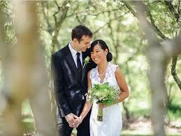 wedding dress daily chi krneta crocheted wedding dress ecouterre