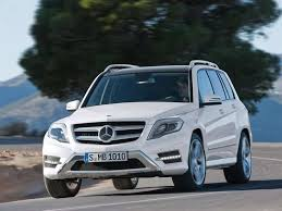 best mercedes suv to buy 10 japanese crossovers worth a look for 2016 autobytel com