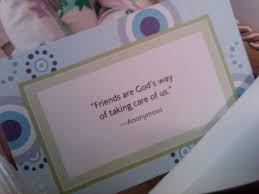 quotes about jesus friendship jesus quotes on friendship live quotes