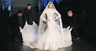 wedding plans with summer around the corner fairy tale wedding plans resume