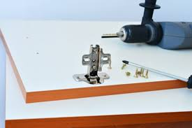 Kitchen Cabinet Hinge Replacement by Kitchen Cabinet Hardware Replacement Parts Nrtradiant Com