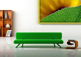 Living Room Paintings Painting For Living Room 10602