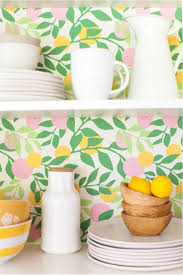 best 25 cute patterns wallpaper ideas on pinterest emoji
