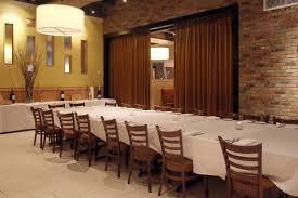 rooms ten22 old sacramento