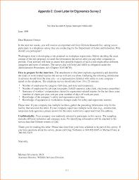plos one cover letter usps cover letter resume cv cover letter