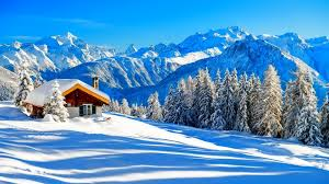 Winter Houses by Cabin Tag Wallpapers Page 5 Beautiful Mountain Cabin Winter