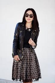 best jacket deals black friday happy thanksgiving best sale fitfabfunmom