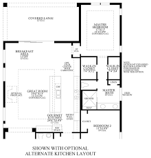 colonial house plans with first floor master wood floors