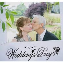 diy wedding photo booth buy wedding photo booth frames and get free shipping on aliexpress