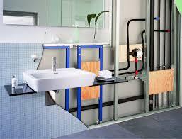 badezimmer selber planen badezimmer selber planen finest moderne fliesen lassen das