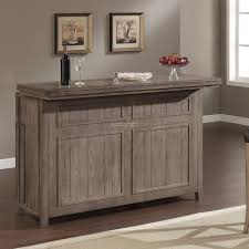 rustic home bar medium size of kitchen of rustic home bars simple
