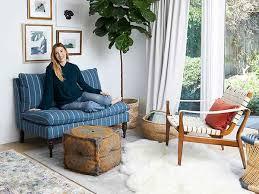 photos of home interiors home interiors