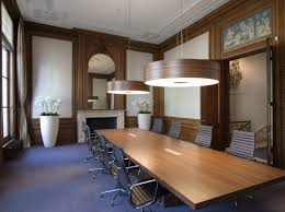 meeting rooms at the albus design boutique hotel amsterdam the