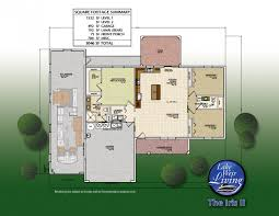 Open Range Travel Trailer Floor Plans by 2 Bedroom Travel Trailers For Sale With Bedrooms And Bathrooms