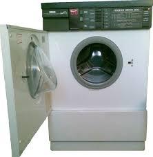 Clothes Dryer Troubleshooting Kenmore Dryer Repair Services New York U2013 Appliance Repair Medic Inc