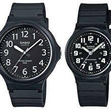 Jam Tangan Casio Karet harga jam tangan casio untuk pria harga terbaik di
