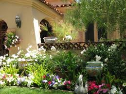 Backyard Flower Bed Ideas 301 Moved Permanently Small Backyard Flower Gardens Cilif Com