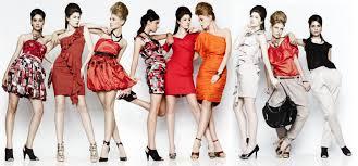 fashion designing career in india scope of fashion designing in