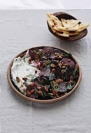 cuisine jean vegan the cookbook