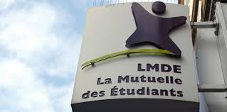 bureau lmde l inefficacité des mutuelles étudiantes lmde et emevia dénoncée