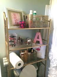 girly bathroom ideas best of bathroom ideas derekhansen me