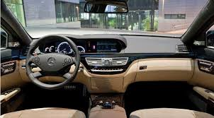 mercedes s63 amg review mercedes s63 amg 2011 review by car magazine