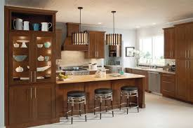 kitchen best modern kitchen cabinets decor kitchen cabinets cheap
