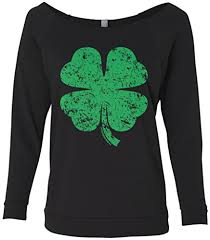 women u0027s st patrick u0027s day t shirts u003c st patrick u0027s day apparel