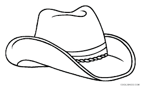mailman hat coloring page police hat coloring page firefighter hat coloring page panda free