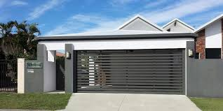 attached carport carports metal prices attached carport double garage plans for