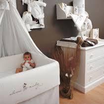 chambre bébé tigrou modèle deco chambre bebe garcon disney