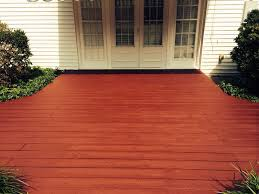 anvil pool deck paint colors wood deck paint colors u2013 home decor