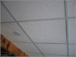 ceiling drop alternative basement ceiling ideas beautiful drop