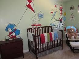 dr seuss bedroom ideas baby nursery decor dr seuss baby nursery ideas huge tremendous