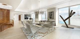Millennium Home Design Windows Millennium Tower Boston U2013 Search Luxury Condos For Sale And For