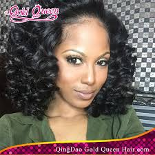 body wave hairstyle pictures hair styles short body wave hair styles