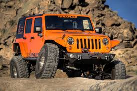 jeep jk suspension free shipping on teraflex 4