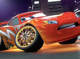 cars 3 movie video review common sense media